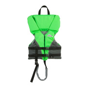 Stearns Heads-Up Life Jacket