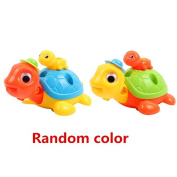 FQStech Take A Part Toys Amazing Detachable Play Animal Toy For Kids (colours may vary) - tortoise