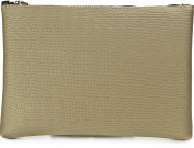 Gum Women's Clutch gold