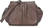Becksöndergaard Women's Cross-Body Bag brown