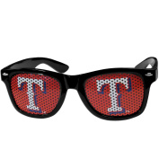 MLB Texas Rangers Game Day Shades