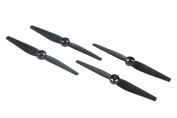 DJI Snail 7027S Quick-release Propellers 2 Pairs(2CW+2CCW) OEM