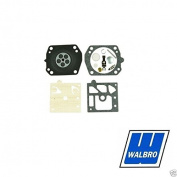 Wal Bro K12-HDA Repair Kit