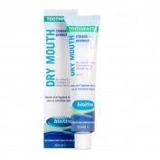 GUM bioXtra dry mouth mild toothpaste 50ml by SunstarGUM