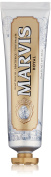 Marvis Royal Toothpaste, 0.1kg.