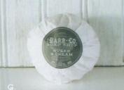 ONE Sugar & Cream Scent Bath Bomb, 100ml by Barr Co