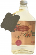 Simpatico Beach Plum #36 Bubble Bath - 380mls
