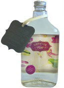 Simpatico Voilet #83 Bubble Bath - 380mls
