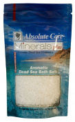 ABSOLUTE CARE Aromatic Dead Sea Bath Salts