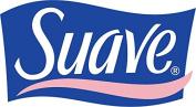 Suave Clinical Protection Antiperspirant Deodorant, Lavender Fresh, 50ml