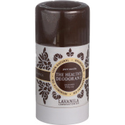 Lavanila Laboratories The Healthy Deodorant - Stick - Pure Vanilla- 60ml
