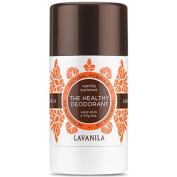Lavanila The Healthy Deodorant Vanilla Summer — 60ml