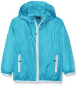 CMP Girl's 3X53255 Jacket, Girls, 3X53255