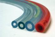 MSS 0.8cm Id Beverage Tubing-6.1m-2Pk, Clear