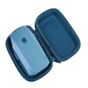 Battery Storage Bag for DJI Mavic Pro,Hmane Portable Battery Protection Box Hardshell Storage Bag for DJI Mavic Pro