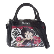 Betty Boop Tribal - Chest Handbag - Karactermania
