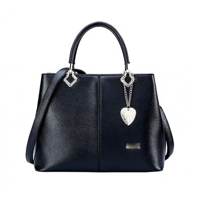 E-GIRL S881 New Style PU Leather Shoulder Bag Top-Handle Bag,320×120×240(mm)