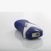 Epilateur/Epilateur Pulsed Light/Epilateur Compact/E-Flash Blue