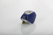 Epilateur/Epilateur Epilateur Compact/IPL Hair Removal/Mobile head of replacement E Flash/Blue