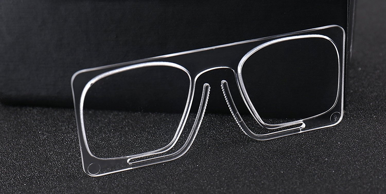 be23a48714cb Pince Nez Reading Glasses Health  Buy Online from Fishpond.co.nz