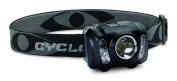 Cyclops 210 Lm Head Lamp