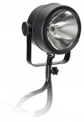 Cyclops ATV 1500 Lm 12V Spotlight