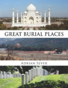Great Burial Places