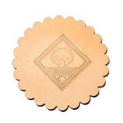 Scout 3D Leathercraft Stamp - Cub Scout