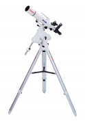 Vixen Optics 25074DS SX2 Mount with Star Book One and Ed81Sii Dual Speed Telescope