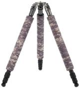LensCoat LCG5530SDC LegCoat Gitzo GT5530S/GT5560sgt Tripod Leg Covers