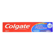Colgate Cavity Protection, 75ml