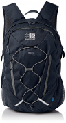Karrimor Metro Unisex Outdoor Hiking Backpack