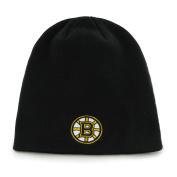 NHL Infant Beanie Knit Hat