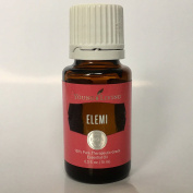 EssentialOilsLife - Elemi - 15 ml by Young Living