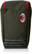 2016-2017 AC Milan Adidas Shoe Bag