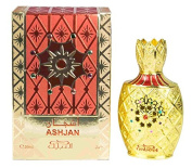 Ashjan - Concentrated Perfume Oil