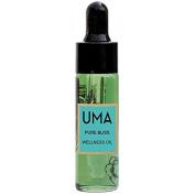 UMA Pure Bliss Wellness Oil 15ml