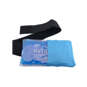 NeoWrap Hot/Cold Therapy Wraps