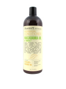 Macadamia Rejuvenating Conditioner