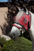 Kensington KPP Fly Mask with Web Trim