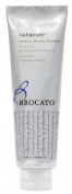 Brocato Saturate Intensive Moisture Treatment 150ml