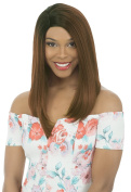 [Full Wig] New Born Free Cutie Wig Collection Synthetic Hair Full Wig - CT131