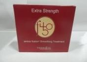 Thermafuse EXTRA Strength Amino Fusion 60ml Single Application