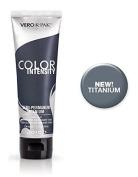 Joico Colour Intensity Semi-Permanent Creme Hair Colour (with Free Sleek Tint-Brush)