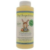 Ruby Blue Bunny Spring Garden Shampoo & Wash 350ml