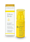 L'Erbolario Repairing serum for intensive hair treatment EFFETTO REALE - SIERO RIPARATORE PER CAPELLI 30 ml For dry and brittle hair