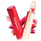 Kailijumei Flame Red Colour Changing Lip Stick Lip Gloss