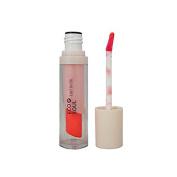 the SAEM Lip Gloss Lipstick Orangepink