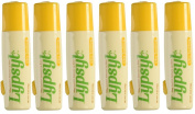 Lypsyl Ultra Soothing Chamomile & Honey Silky Swedish Beeswax Lip Balm
