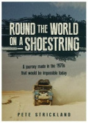 Round the World on a Shoestring